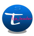 ThE_LeaDeR