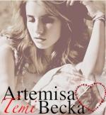 Artemisa Becka
