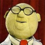 Dr. Cameron