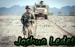 Joshua L.