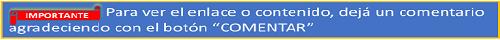 Ricky Martin - Asignatura pendiente [videokar Con Acordes] Agrade10