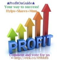 ProfitOnGuide.com