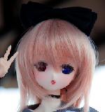 Senjou