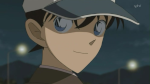 Kudo Shinichi