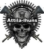 Attila-lhuns