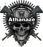 Athanaze