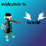 Vodcaxx-x-85