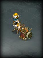 Screenshots d'alliance et de guilde 242-22