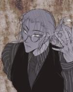 Yoel Akashi