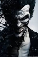 El Joker