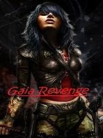 Gaia Revenge