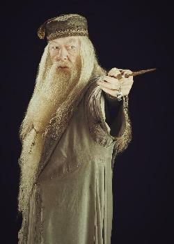 Foro gratis : Hogwarts. 1-9