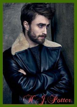 Foro gratis : Hogwarts. 97-47