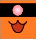 defskerus
