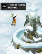 Rameu