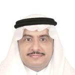 عبدالحسين الدهيم