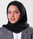 بنت البحرين