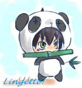 Lingette