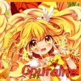 Gouraine