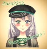 Zaza2212