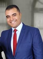 عبدالفتاح نجم