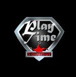 Play Time Saumur