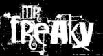MrFreaky