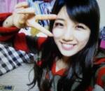 blaq_yuko