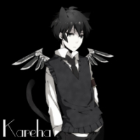 Kareha
