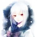 Yuki Fir