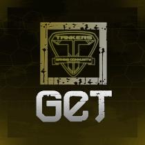TGC - Tankers Gaming Community - TGC 1232-6