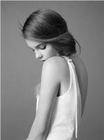 Scarlett Simons