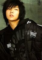 Baek Jae-Sun