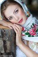 Tatjanaruleva