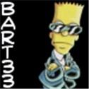 Bart33