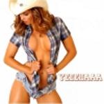 cowboy09310