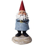 Gnomelord69
