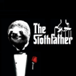 Igor The Sloth