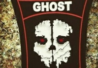 ghost red