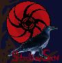 StalkerSan