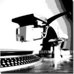 DJ KAZOOIE