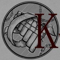 Ley del hierro 1-56