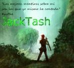 Jacktash