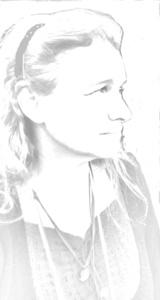 Nana de Levinshir