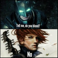 el_sin_sangre
