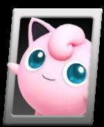 Doqtor Kirby