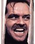 [The Creepy slaughter] Les easter eggs creepy de tonton Hypri' 3776518680