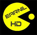 earnilHD