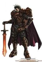 LordDragonei