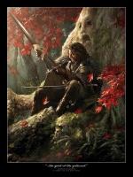EddardCHS
